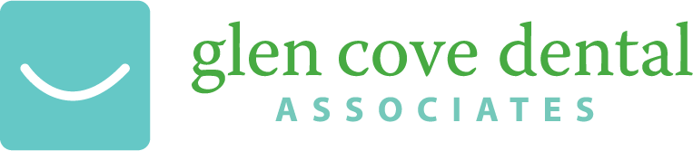 Logo for Glen Cove Dental Associates